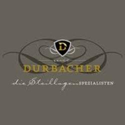 Winzergenossenschaft Durbach